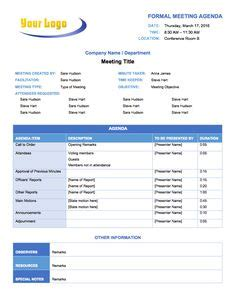 Dental Hygienist Resume Sample - Career Igniter