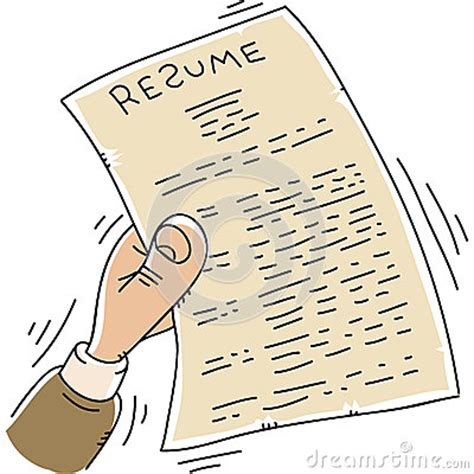 Senior CreditCollections Specialist Sample Resume With